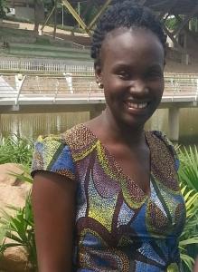 Mrs. Achom Santa HoD Education and Languages<br> Landline: +256 39200 1360 Mob: +256773100004, Email: hodeduc@kumiuniversity.ac.ug