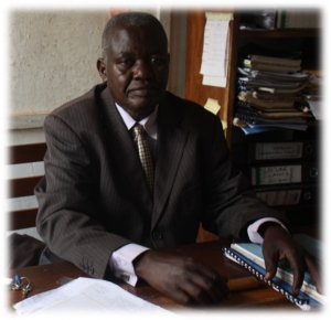 Mr. Omunyokol James Peter MAED. Former HoD, Current Faculty Dean Education and Languages Tel:+256 772879009 <br/>Email: fdeduc@lkumiuniversity.ac.ug