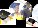 14th Graduates List