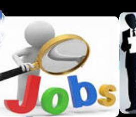 Job Apps Deadline Extended to 24