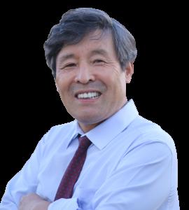Dr. Hong Sekee- Current Vice Chancellor of Kumi University Email: vc@kumiuniversity.ac.ug